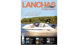 Revista Lanchas  35