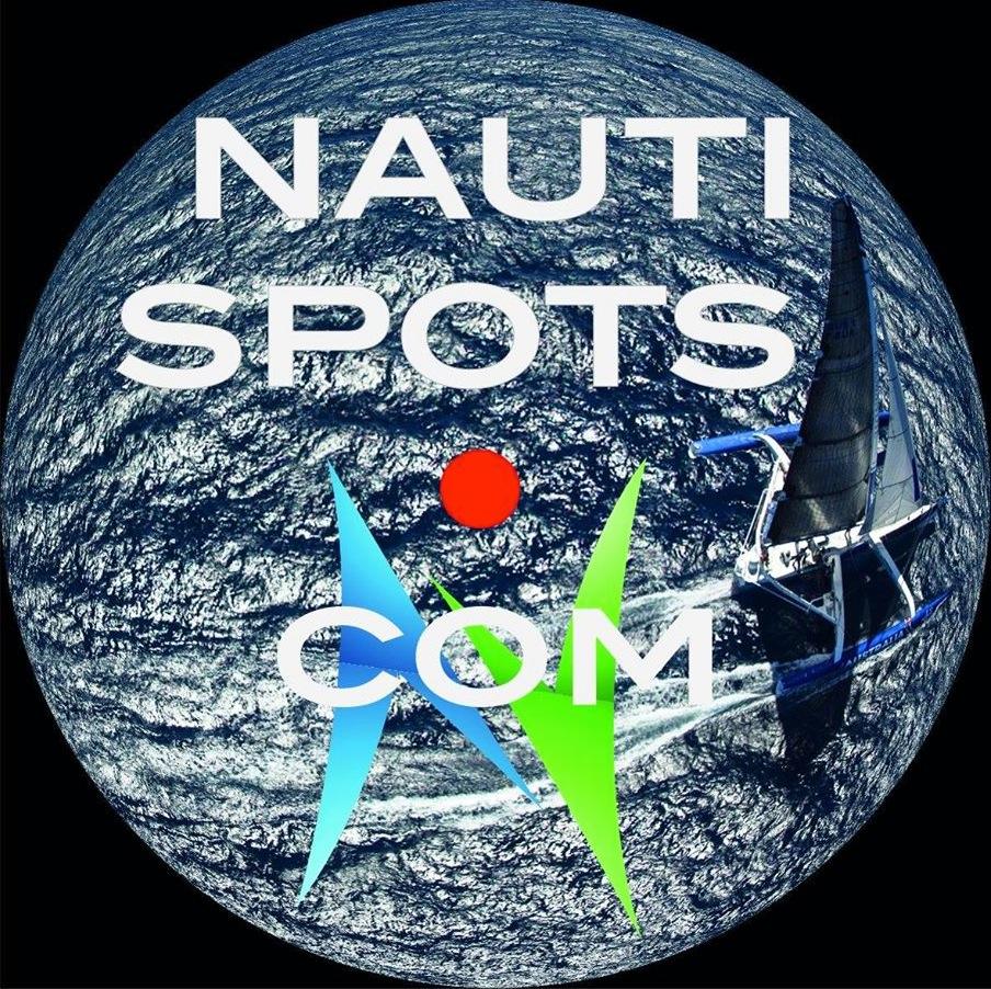 nauti-spots