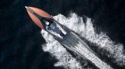 2017-Lexus-Sports-Yacht-Concept-Gallery-01-1920x1080_tcm-3071-872714