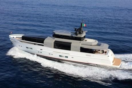a100-tutti-i-dettagli-del-nuovo-arcadia-superyacht_25806 (1)