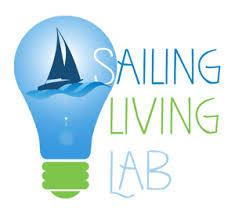 Sailing Living Lab, una innovadora vuelta al mundo en velero