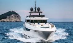 mangusta-oceano-42-un-long-range-yacht-in-puro-stile-mangusta_29884