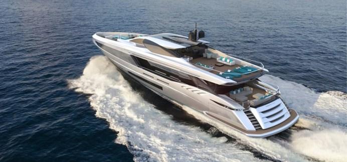 mangusta-oceano-42-un-long-range-yacht-in-puro-stile-mangusta_29888