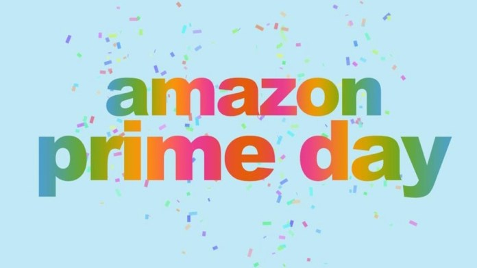 náuticos en el Amazon Prime Day 2017