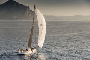 Rolex Middle Sea Race - Aviso de regata.