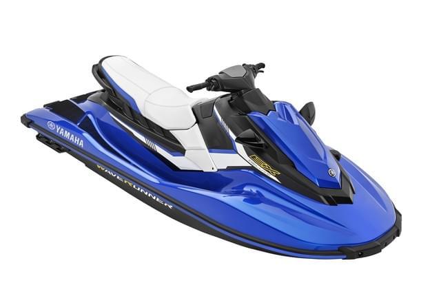 Wave Runner EX de Yamaha