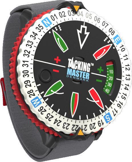 TackingMaster