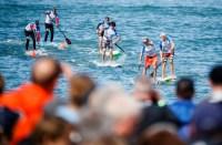 Búzios es anunciado como sede del Mundial de Stand Up Paddle de 2018