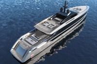 Tankoa Yachts S53