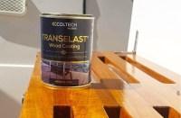 Barniz marino TransElast