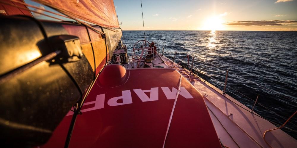 Turn the Tide on Plastic y MAPFRE apuran sus últimas millas