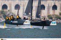 GC32 World Championship. Riva del Garda