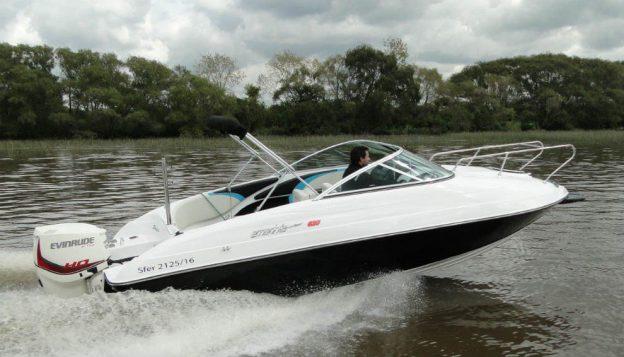 Nueva Amarinta 620