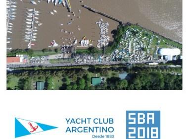 26ª Semana de Buenos Aires