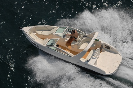 Coral 27