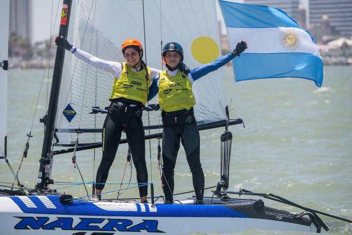 Juegos Olímpicos de la Juventud