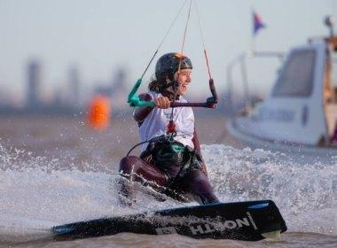Juegos Olimpicos de la Juventud