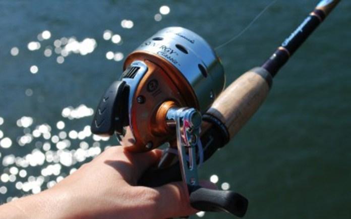 Veda total de pesca en los río Paraná y Uruguay