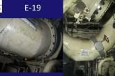 ARA San Juan: un error con la válvula E19, la clave del naufragi