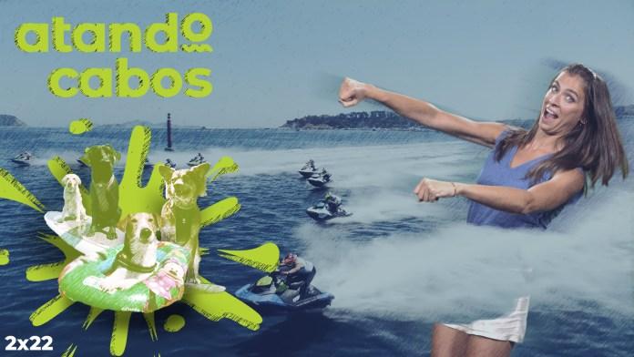 Atando Cabos TV #22