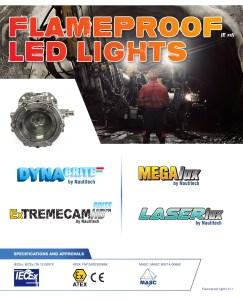 Flameproof Headlights-1