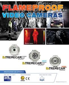 flameproof-camera-1