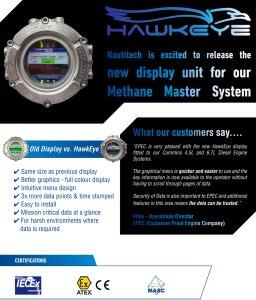 HawkEyeV3-2