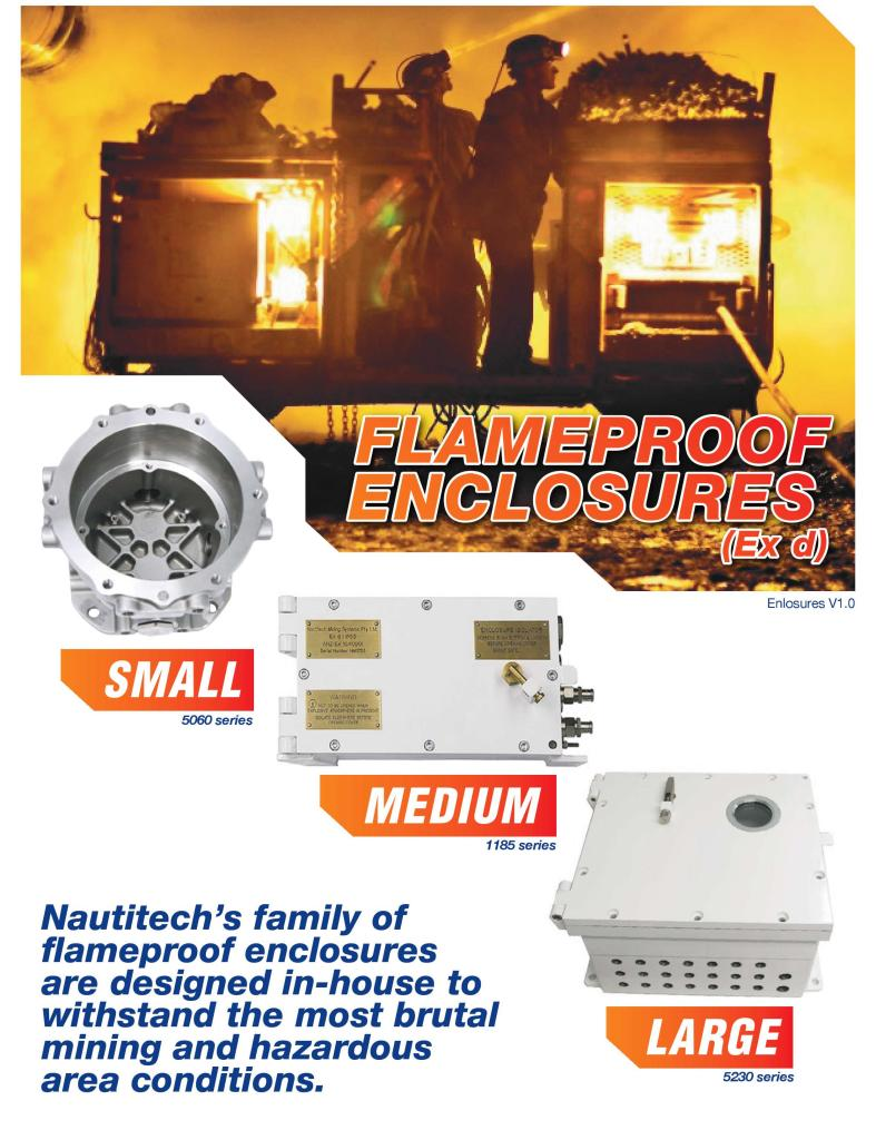 NTMS_FlameProof_2015_LR2-image-0001