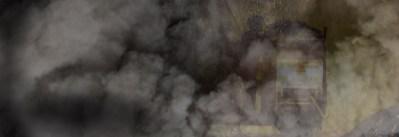 Nautitech ExtremeCam Background Image