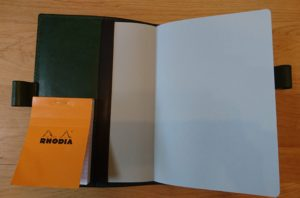 ニトムズ365days note book