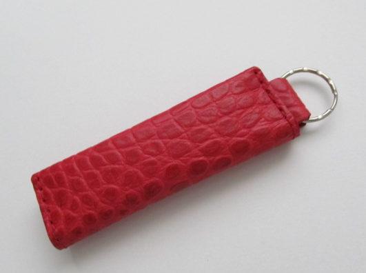 極小財布キーホルダー