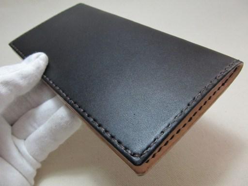 スマートウォレット5連切込190813黒