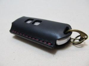 マツダ車用スマートキー