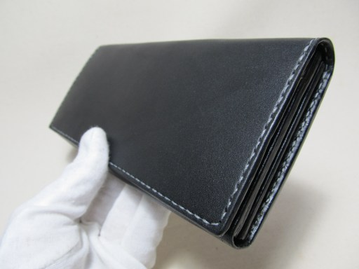 長財布オーダーメイド 190505