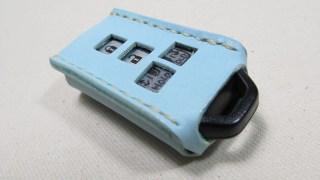N-box用スマートキーケース 191027