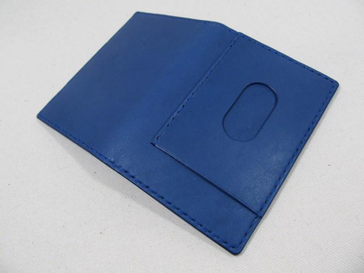 ◆障がい者手帳ケース大阪  191107