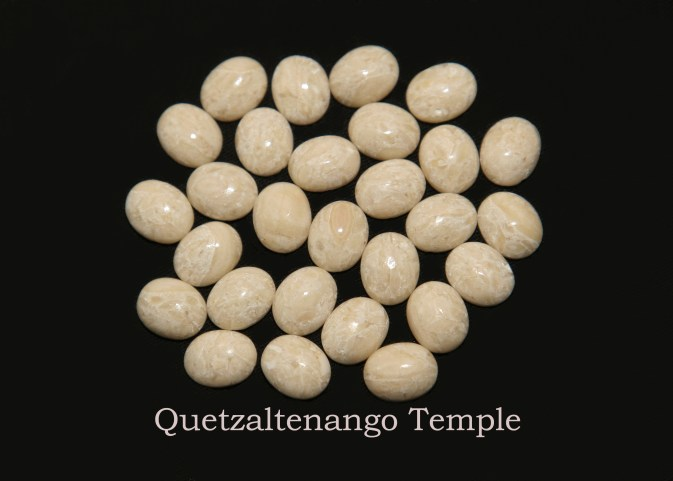 Our Temple Stones | Nauvoo Remembered | LDS Jewelry