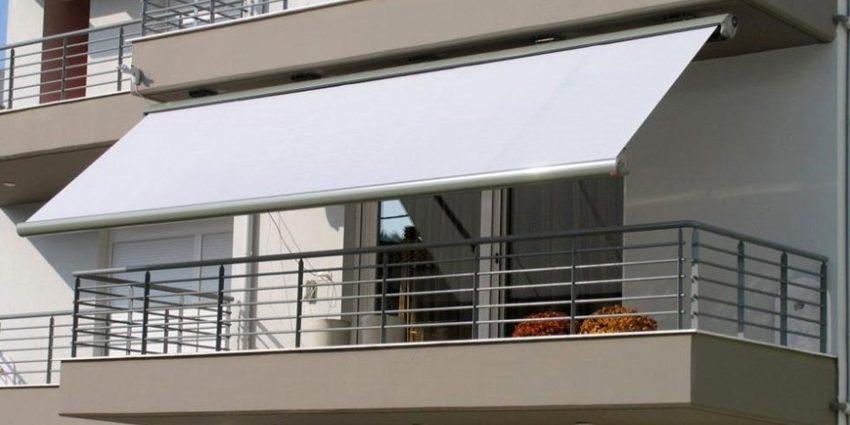Progettiamo e realizziamo una vasta gamma di tende da sole: Tende Da Sole Rimini Per Il Meglio Rivolgiti A Navacchi