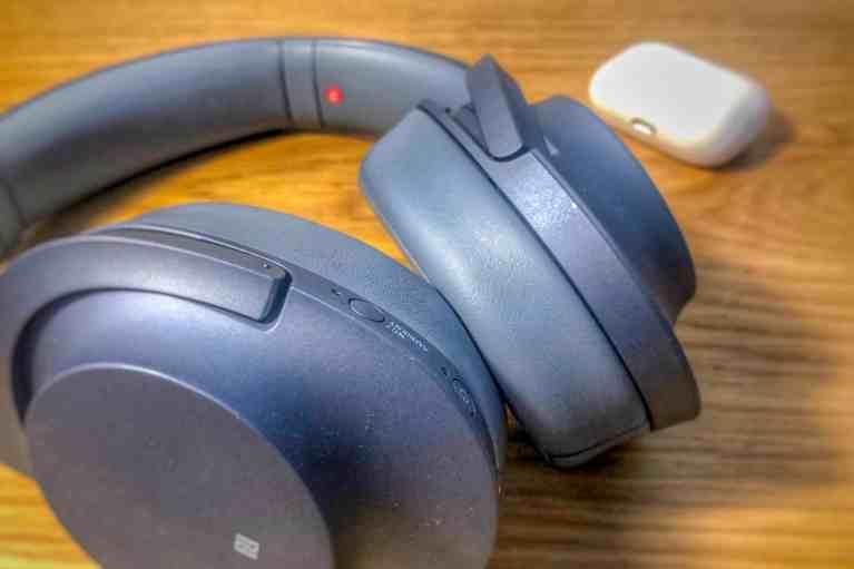 אוזניות ביטול רעשים הטובות ביותר/ צילום: מערכת נווד