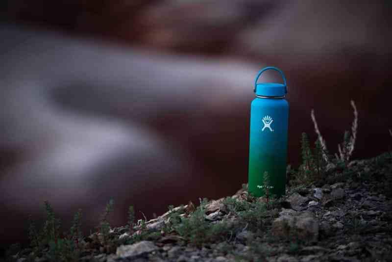 בקבוק מים Hydro Flask