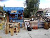 Feria Casarito Viejo (25)