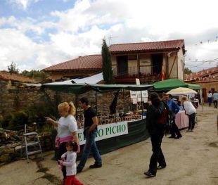 Feria Casarito Viejo (27)