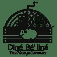 The Navajo Lifeway