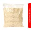 Hazelnut Powder 100g