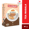 rainbow tea masala 50g_1.jpg