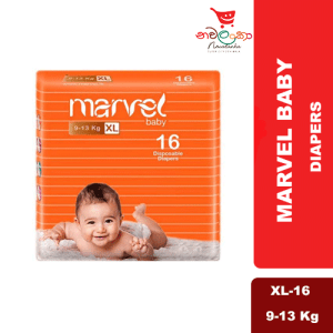 MARVEL-BABY-DIAPERS-XL-16-web