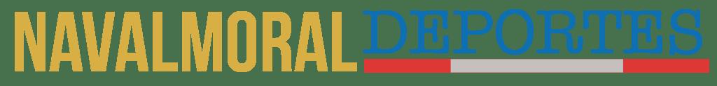 Navalmoral Deportes | Toda la actualidad del deporte de Navalmoral de la Mata