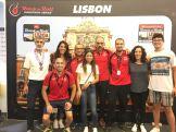 04 Navalmaratón estuvo en Lisboa, Talavera de la Reina y Cáceres (1)