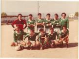 05 PREVIA CACEREÑO-MORALO C.P.