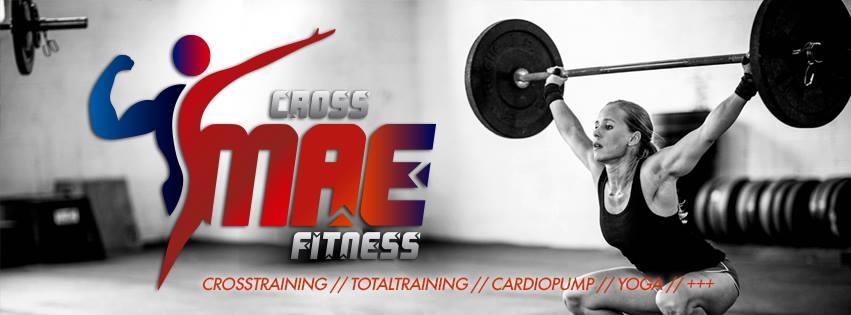 Cross MAE Fitness